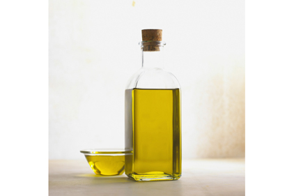 California approves standards for olive oil