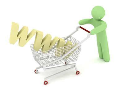 Top 10 trends to selling food products online