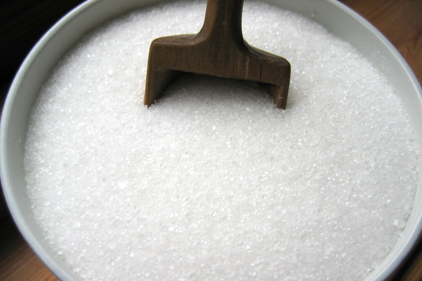 FDA petitioned for additional sweetener labeling