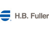 HB Fuller Co. to showcase adhesion related packaging trends