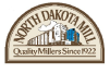 North Dakota flour mill expands to become largest in US