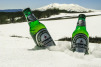 Heineken sells packaging business to Crown