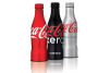 Coca-Cola purchases stake in Monster