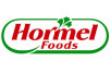 Hormel Foods to acquire CytoSport Holdings
