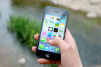 Mobile devices deliver positive impact, but technology budgets still run thin