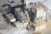 OSHA: Omaha building collapse caused by overloaded storage bins