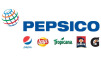 PepsiCo unveils new water-modeling tool
