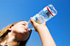New legislation would require more information from bottled water companies