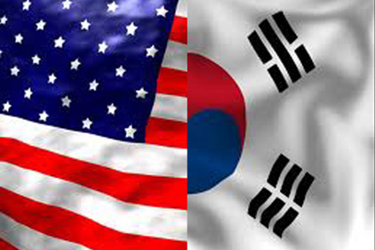 usa korea