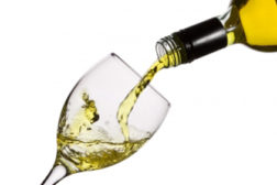 Growth of wine industry dependent on consumer-centric approach