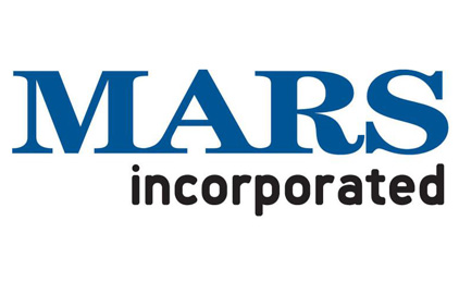 Mars throws support behind limitation of added sugars, government labeling recommendations