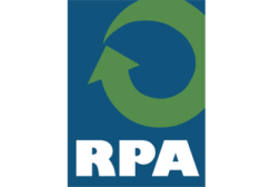 RPA holds reusable packaging forum