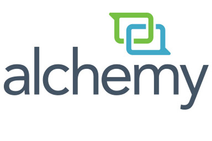 Alchemy Systems acquires Chilton Consulting Group
