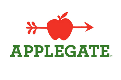 Hormel purchases natural and organic meat producer Applegate