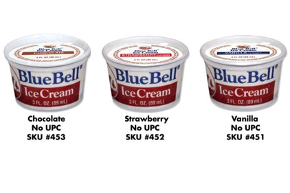 Blue Bell expands recall after ice cream cups are linked to Listeria risk