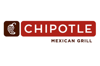 Chipotle achieves goal of removing all GMO ingredients
