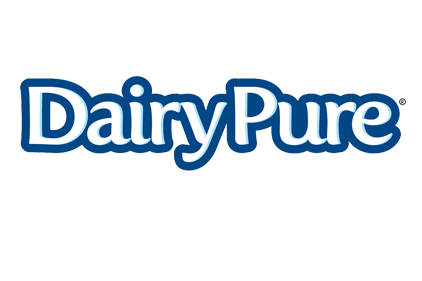 Dean Foods introduces national milk brand