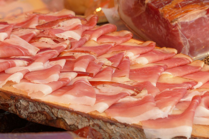 NAMI aims to shed light on processed meats