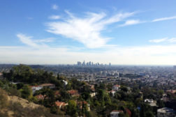 Beverage industry works with LA neighborhoods to cut calorie consumption