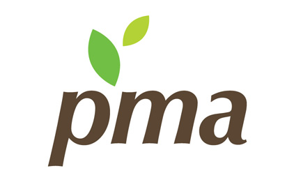 PMA Foundation announces emerging leaders class of 2015