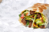Taco Bell promises simpler ingredients, fewer additives