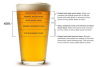 Fair BEER Act to reform beer tax