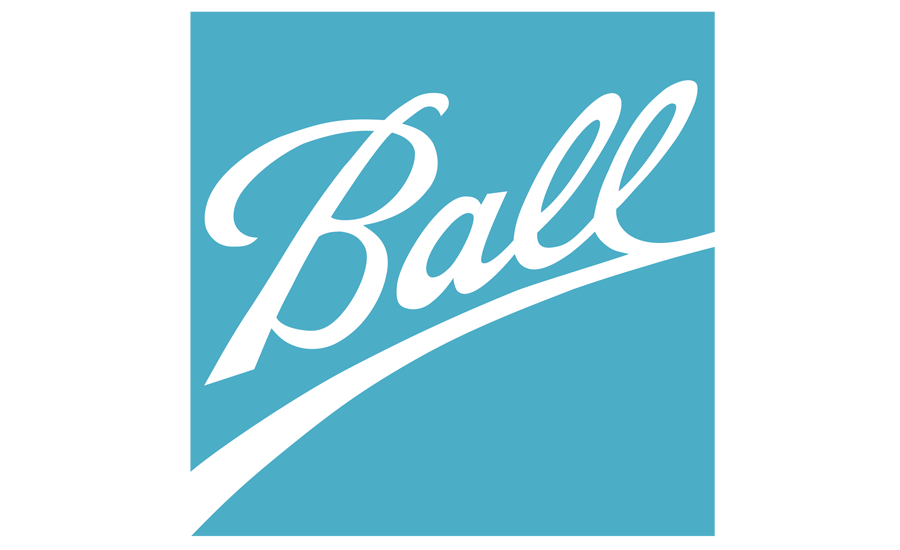 Ball to close one of its oldest beverage packaging plants