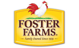 Foster Farms investigating its facilities after undercover video released