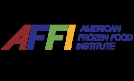 AFFI launches international trade regulation database