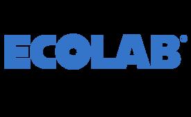 ecolab wins IFT award