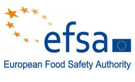 EFSA calls acrylamide a â??public health concernâ??