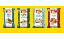 Layâ??s reveals â??Do Us A Flavorâ?? finalists