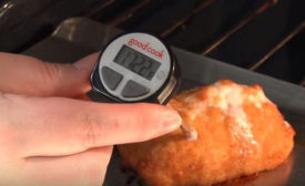 NAMI video offers meat cooking tips for food safety education month