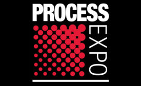 PROCESS EXPO session asks â??where have all the bakers goneâ??