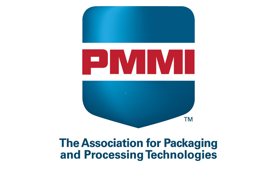 PMMI releases mechatronics study guides