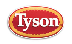 Tyson ends beef operations at Iowa plant