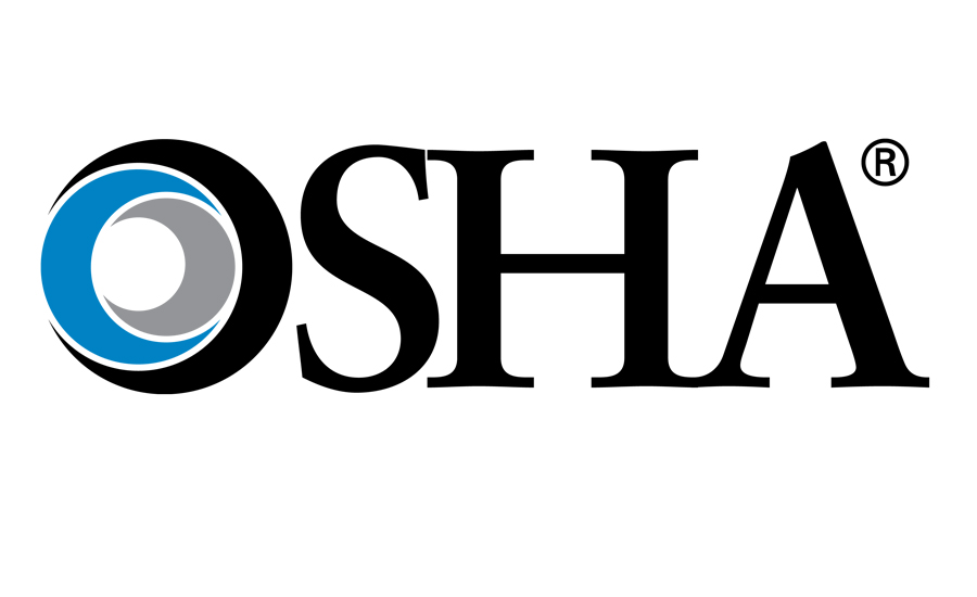 OSHA provides guidance for enforcing the revised Hazard