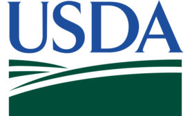 USDA issues second RFP for bird flu vaccine