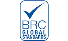BRC to publish new Global Standard for Packaging and Packaging Materials