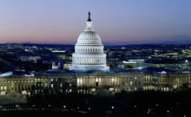US House passes TPA