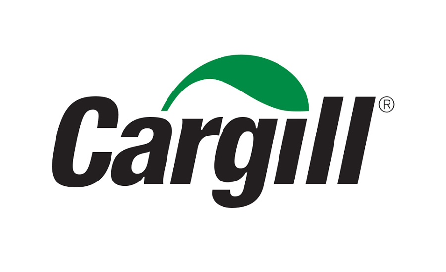 cargill completes acquisition of ADM chocolate business