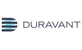 Duravant to acquire Mespack