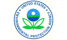 EPA fines Washington food companies over chemical storage laws