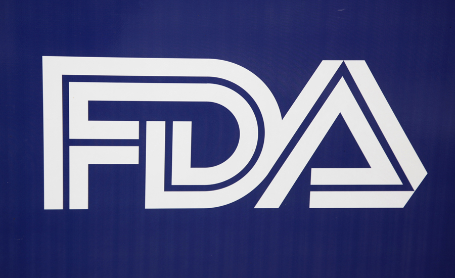 Coalition petitions FDA to ban 8 flavorings