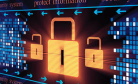 Rockwell, Cisco launch new architectures to reduce security risks