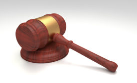 Judge rules Idaho â??ag-gagâ?? law unconstitutional