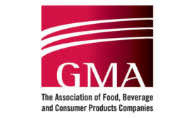 GMA petitions FDA for use of partially-hydrogenated oils