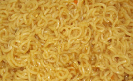 Nestlé India to destroy $50 million of noodles