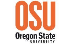 Oregon State University develops bacon-flavored seaweed
