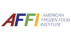 AFFI launches international trade regulation database